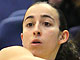 Ros Casares - Final 8 Preview